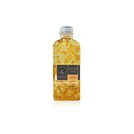 Angelic Angelic Sprchové olejové Cuvée Měsíček s meduňkou 200 ml