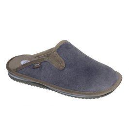Scholl Zdravotní obuv BRIENNE 2.0 BLUE/GREY 37