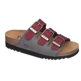 Scholl Zdravotní obuv RIO AD 41
