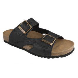 Scholl Zdravotní obuv MOLDAVA AD 44