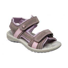 SANTÉ Zdravotní obuv dětská IC/131000 Talpa 34