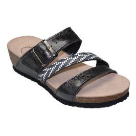 SANTÉ Zdravotní obuv dámská N/101/2/Z60 MOZAIKA 39