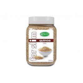 4Slim Quinoa bílá 380g