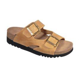 Scholl Zdravotní obuv MOLDAVA WEDGE AD 40