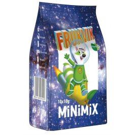 FRUKVIK MINIMIX FRUKVIK 10 x 10 g