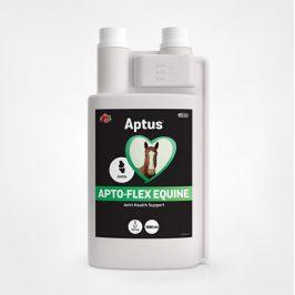 Orion Pharma Aptus Equine apto-flex vet sirup 1l