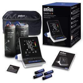 BRAUN Braun Digitální tlakoměr BUA 6150