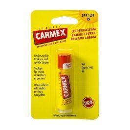Carmex Carmex Balzám na rty hydratační SPF 15 4,25 g