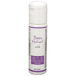 MS Trade Doer Medical Silk 100 ml