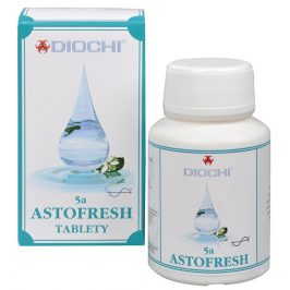 Diochi Astofresh 100 tbl.