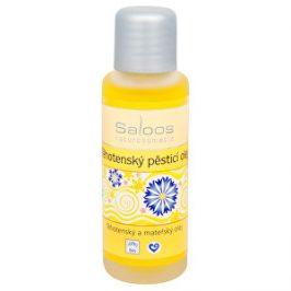 Saloos Bio Těhotenský pěstící olej lisovaný za studena 50 ml