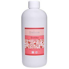 Saloos Bio tělový a masážní olej - Erotika 250 ml