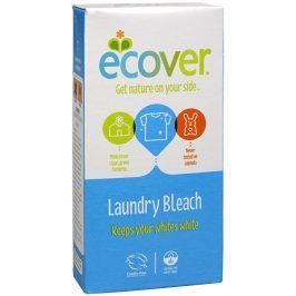 Ecover Bělicí prostředek na stálobarevné i bílé prádlo 400 g