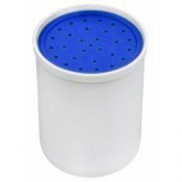 Zeus OASA filtrační vložka Modré víčko