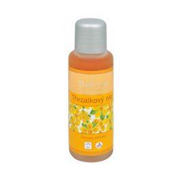 Saloos třezalkový olej olejový extrakt 50 ml