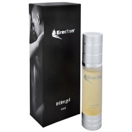 Herbo Medica Erectan Exclusive intim gel 50 ml