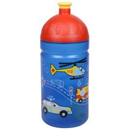 R&B Zdravá lahev 500 ml Záchranáři
