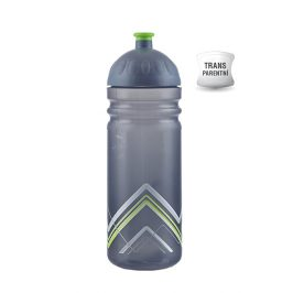 R&B Zdravá lahev 0,5 l BIKE Hory zelená