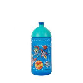 R&B Zdravá lahev 500 ml Vesmír