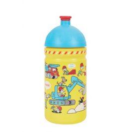 R&B Zdravá lahev 500 ml Stavba