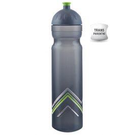 R&B Zdravá lahev 0,7 l BIKE Hory zelená