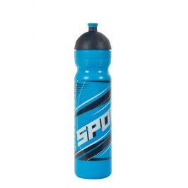 R&B Zdravá lahev 1 l Sport modrý