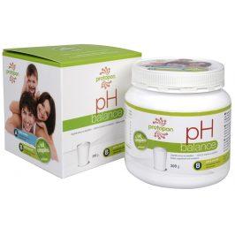 Herbo Medica Protopan® pH balance 300 g