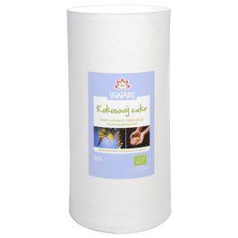 Iswari BIO Kokosový cukr 1000 g