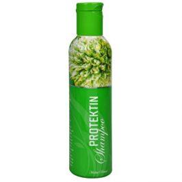 Energy Protektin šampon 200 ml