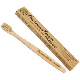 Curanatura Bamboo měkký