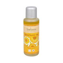 Saloos měsíčkový olej olejový extrakt 50 ml