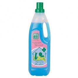 Menforsan Hygienický čistič na podlahy (Higienising Floor Cleanser) 1000 ml