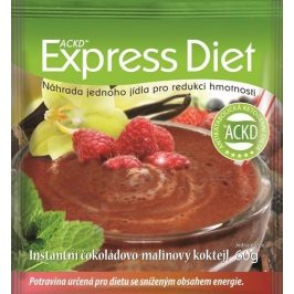 Good Nature Express Diet instantní koktejl 60 g