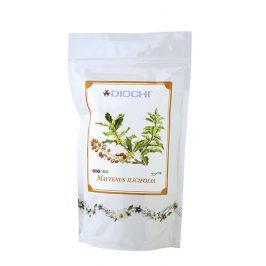 Diochi Maytenus ilicifolia (cangorosa) - čaj 150 g
