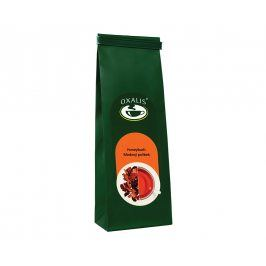 OXALIS Honeybush Medový polibek 60 g