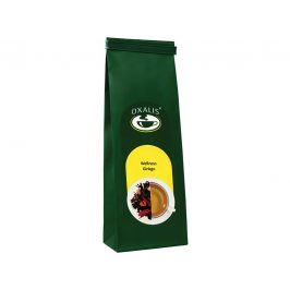 OXALIS Wellness Ginkgo 70 g