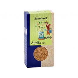 Sonnentor Bio Alfalfa 120g