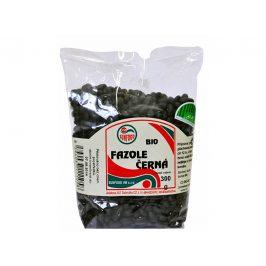 Sunfood Bio Černá fazole 300 g
