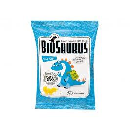 Biosaurus Bio Biosaurus křupky slané 50 g