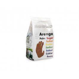 ARENGA Bio Palmový cukr Arenga 250g