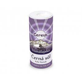 Cereus Slánka - černá sůl Kala namak 150g