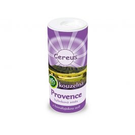 Cereus Bio Slánka - Kouzelná Provence 120 g