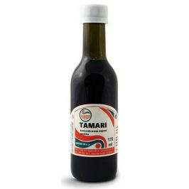 Sunfood Tamari - sojová omáčka 175 ml