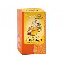Sonnentor Bio Raráškův čaj - Kouzelný nápoj - porc. dárkový 30g (20sáčků)