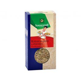 Sonnentor Bio Koření na pizzu a těstoviny 25g