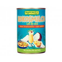 Rapunzel Bio Kokosový nápoj 400 ml