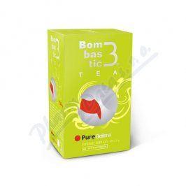 BIOGENA Čaj Bombastic Pure Tea n.s. 20x2g Biogena