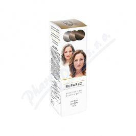BOOS-TRADE s.r.o. Reparex pro ženy 125ml