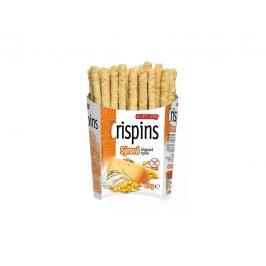 EXTRUDO Crispins tyčka sýr 60g