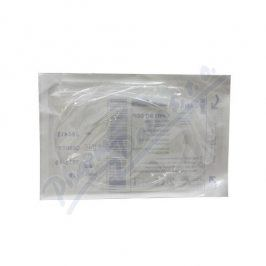 GAMA GROUP Cévka pro výživu novorozence CV-01 NO DOP